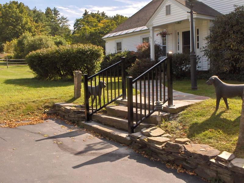 Western Massachusetts Fence Company L Amp L Fence Company